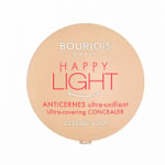 Bourjois Happy Light Ultra-Covering Concealer (22 Beige Rose) (2219)