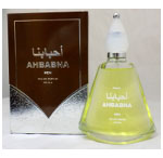 Ahbabna (Mens 100ml EDP) Ahsan (8078)
