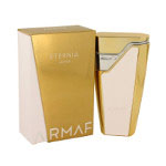Eternia Women (Women 80ml EDP) Sterling - Armaf (1133)
