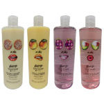 #Being by Sanctuary Spa Bubble Bath (4 Options) 500ml