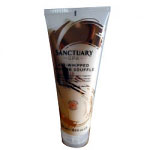 Sanctuary Spa Air-Whipped Shower Souffle (250ml) (3732)