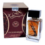 Oud Sharqia Ard Al Zaafaran  (80ml EDP) (1256) (ARABIC/99)
