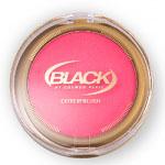 BLACK FJ14 EXTREM BLUSH COSMOD PARIS  (Assorted)(£1.75/each)