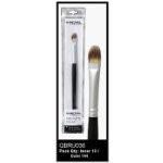 Royal Blending Brush (6pcs) QBRU036 (ROYAL 29) (£0.80/each)