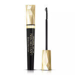 Max Factor Lash Crown Mascara (5838) 2 options (MF MASCARA 24)
