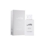 Shaghaf Oud Abyad (Mens 75ml EDP) Swiss Arabian (6270)