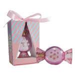 Sweet Pink (Ladies 90ml EDP) Laurelle (4622)