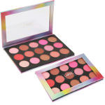 Laroc 15 Colour Cocktail Palette - Peach Bellini (4552)