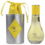 Mijaas (Ladies 100ml EDP) Nabeel (0661)