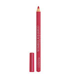 Bourjois Contour Edition Lipliner - 04 Chaud (12pcs) (£1.35/each) R303