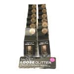 Technic Loose Glitter (12pcs) (28560) (Gulf Coast)(£0.98/each) E32B