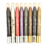 La Femme 4 in 1 Twist Pen Assorted (12pcs) (£0.50/each) R328