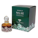 Mukhalat Malaki Perfume Oil (30ml) Swiss Arabian (3882)