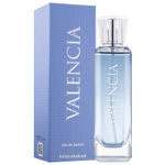 Valencia (Ladies 100ml EDP) Swiss Arabian (7710)