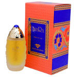 Zahra Perfume Oil (30ml) Swiss Arabian (1673)