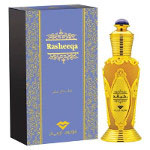 Rasheeqa (Ladies 50ml EDP) Swiss Arabian (6356)