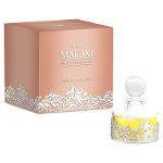 Rose Malaki Perfume Oil (30ml) Swiss Arabian (8793)