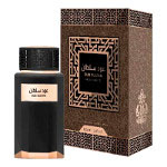 Oud Sultan (Unisex 100ml EDT) Areen (7994)