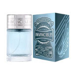 Invincible (Mens 100ml EDT) New Brand (0161)