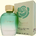Douceur (Ladies 100ml EDP) New Brand (0031)