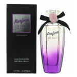 Parfum De Nuit (Ladies 100ml EDP) New Brand (0345) NB 47