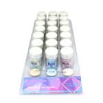 Sunkissed Dream Dust Highlighter Powder (21pcs) (28746) SK94