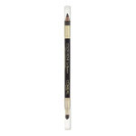 L'Oreal Color Riche Le Smoky Pencil Eyeliner & Smudger (12pcs) Black (£1.75/each) R/354