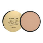 Max Factor Pastell Compact Pressed Powder (Pastell 10)