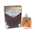 Oud Al Sultan (Unisex Halal 100ml EDP) Ard Al Zaafaran (3318) (ARABIC/59)