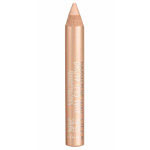 Rimmel Brow This Way Highlighting Pencil (12pcs) (002 Shimmer) (£1.25/each) R273a