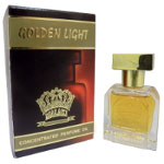 Golden Light (Unisex 20ml CPO) Ahsan (1126)