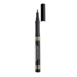 Max Factor Masterpiece High Precision Liquid Eyeliner (Options) M/72