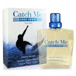Catch Me Aqua Sport (Mens 100ml EDT) Chris Adams (3518)