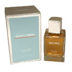 Gentleman (Mens 100ml EDP) Ahsan (8610)