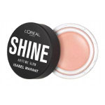 L'Oreal Shine Anytime Glow Highlighter (3392) - R/135