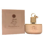 All You Need Is Passion (Ladies 100ml EDP) Sterling - Armaf (4201)