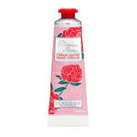 L'Occitane Pivoine Flora Hand Cream (30ml) (7059)