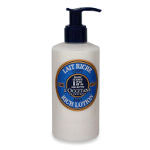 L'Occitane Shea Butter Rich Body Lotion (250ml) (2967)