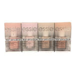Essie Treat Love & Color Nail Strengthener (12pcs) (Assorted) (£2.50/each) R623
