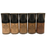Revlon Photoready Airbrush Effect MakeUp (12pcs) (Assorted) (£3.00/each) R208
