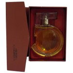 5 Fifth of Two (Ladies 100ml EDP) Tiverton (1058)