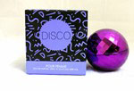 Disco Purple Pour Femme (Ladies 100ml EDP) Laurelle (7227)