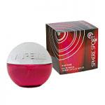 Sphere Sport (Ladies 100ml EDP) Laurelle  (0907)