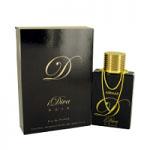 iDiva Noir (Ladies 80ml EDP) Sterling - Armaf (4960)