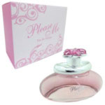 Please Me (100ml Ladies EDP) Saffron (0090)