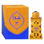Shadha Perfume Oil (18ml) Swiss Arabian (3943)