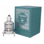 Maysoon Perfume Oil (15ml) Swiss Arabian (4063)