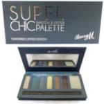 Barry M Super Chic Shadow & Primer Palette (1075) R495