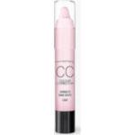 Max Factor CC Colour Corrector Pen - Light (3pcs) (£1.95/each) (1524)