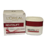 L'Oreal Revitalift Day Cream Anti-Wrinkle + Extra Firming (50ml) (0501)